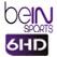 Bein sport 6HD