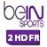 Beinsport 2 fr