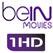 Bein Movie 1HD