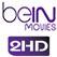 Bein Movie 2HD