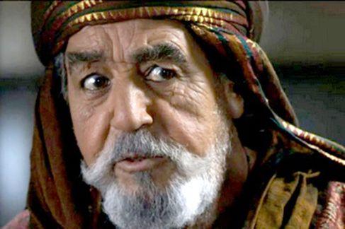 محمد حسن الجندي