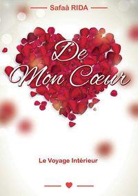 من قلبي (De mon coeur )