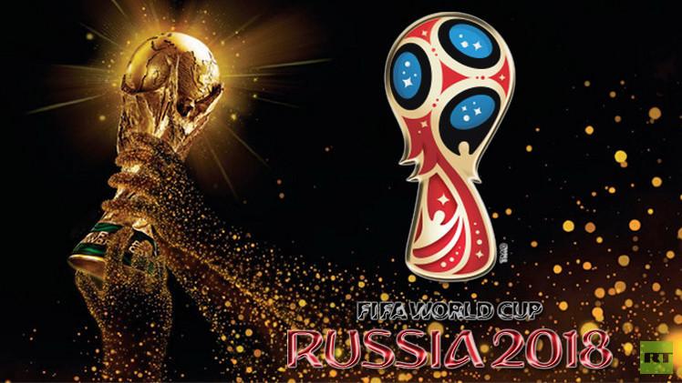 ملخص مباراة السعودية و روسيا