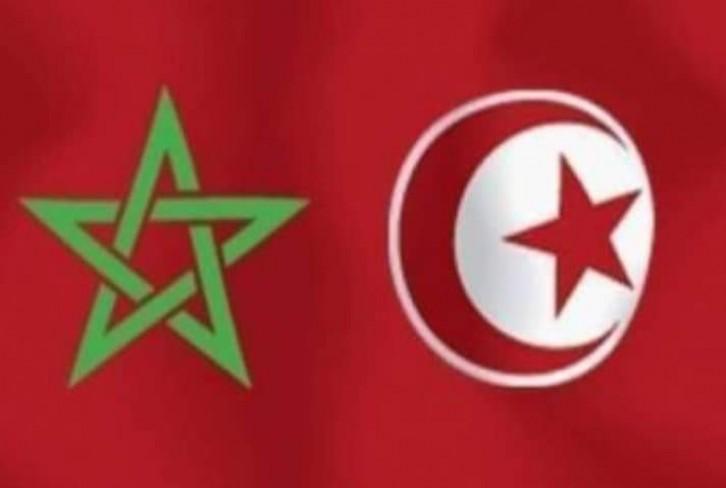 صحافيون مغاربة وتونسيون يرفضون تسييس كرة القدم