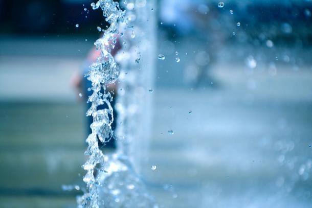 """بمراكش  انطلاق مسابقة """"أسرة الماء"""" المتمحورة حول الاقتصاد في استهلاك الماء"""