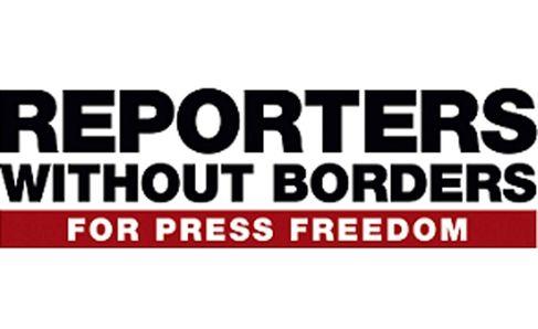 70 صحفيا لقوا حتفهم خلال سنة 2013 ضمنهم 49 في المنطقة العربية ( مركز الدوحة لحرية الإعلام )