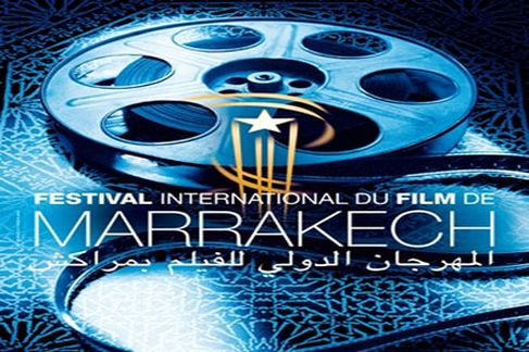 تكريم السينما الاسكندنافية خلال الدورة 13 للمهرجان الدولي للفيلم بمراكش
