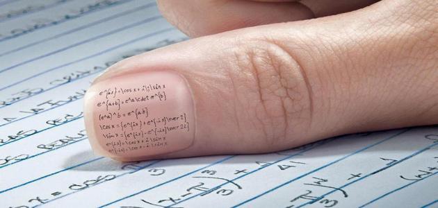 عقوبات تنتظر الغشاشين في امتحانات الباكالوريا