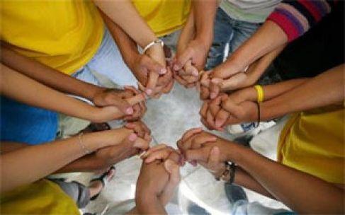 ثلاث شابات مغربيات يفزن بجائزتين لمنتدى الشباب العالمي للأمم المتحدة