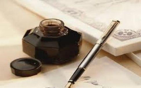 الدورة الثانية لملتقى قصيدة النثر بمراكش من 15 الى 17 فبراير