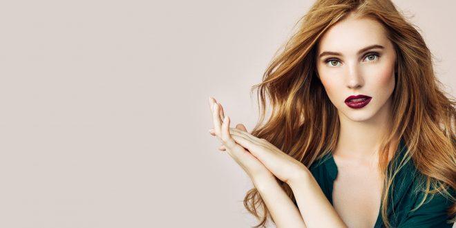 6 حيل للتخلص من مشكلة الشعر الخفيف دون اللجوء للخلطات والوصفات