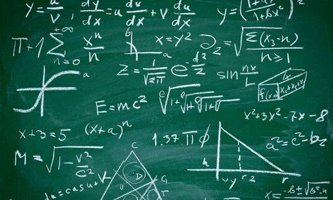مراكش تحتضن ما بين 10 و13 شتنبر الجاري المؤتمر الدولي الثالث للجمعية المغربية  للرياضيات التطبيقية