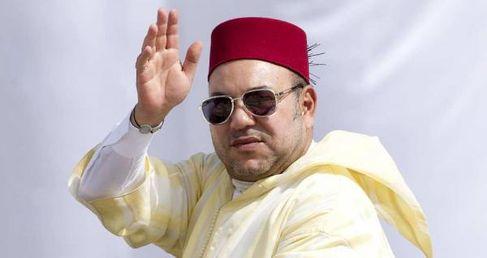 جلالة الملك يصدر عفوه السامي على 244 شخصا بمناسبة ذكرى ثورة الملك والشعب