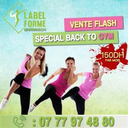 250 label forme