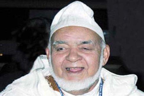 عبد الجبار لوزير