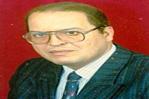 محمد أبو الصواب
