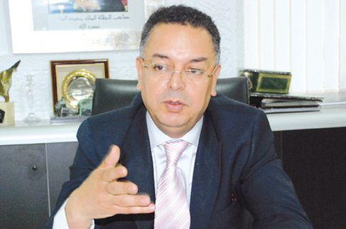 الاعتداءات الجنسية بمراكش مغربية